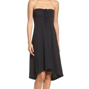 Patagonia Skirt / Dress
